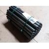 异型管超低价 广东专业的异型管哪里有供应