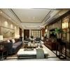 江苏哪里有供应价格超值的建筑装饰_厂家直销的建筑装饰