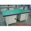 工作桌025-88802418防静电工作桌,台钳工作桌,挂板工作桌,工作台