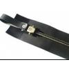 海隆密封——优异的保温服拉链提供商 保温服气密拉链价位