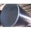 抢手的河北内环氧粉末外3PE防腐钢管生产厂家 内环氧粉末外3PE防腐钢管哪家公司的好
