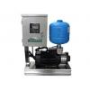 西安供水设备 推荐西安诚进环保18182601946