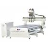 诚信的CNC板生产线——泉州CNC板生产线公司