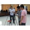 广州清远安全卫生检测服务公司_服务好的清远安全卫生检测服务
