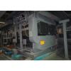 無錫地區優質二手制冷機:江蘇二手制冷機回收