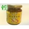 广州口碑好的好味虾米辣椒酱哪里买 价格合理的辣椒酱
