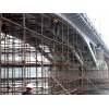 桥梁加固技术哪家专业 去哪找可靠的桥梁加固