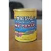 供应广东好的斜顶油:高温不碳化抗魔膏斜顶油