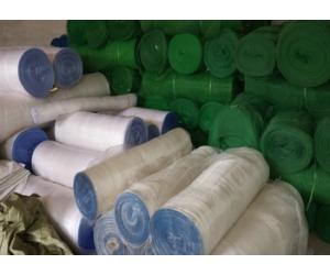 博白县尼龙窗纱防虫网;过滤网屏蔽布;养殖网网袋