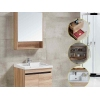 张家口的浴室柜,好用的是哪家 _厂家直销的浴室柜