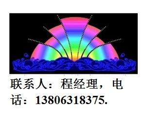 陇南市霓虹灯