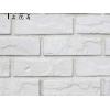 安社商贸优质的瓷砖水泥新品上市:价位合理的瓷砖水泥