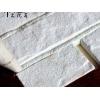 供应瓷砖水泥 【供销】河北优惠的瓷砖水泥
