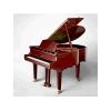 河南热卖珠江钢琴推荐:鄢陵珠江钢琴