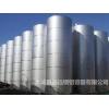 银川不锈钢罐厂家——优质不锈钢罐厂商推荐
