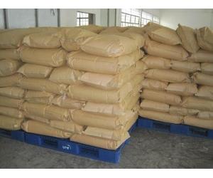 塑料润滑剂行业专用硬脂酸