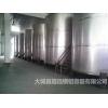 辽宁不锈钢罐厂家——廊坊不锈钢罐生产制造商