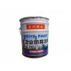 甘肃钢结构专用漆,兰州环氧地坪工程,兰州道路规划漆