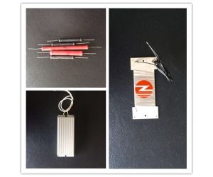 变频器铝壳电阻和制动电阻上正阳兴电阻厂采购!