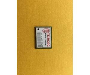回收SIM5320E,TD3020C