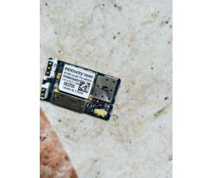回收M680,TD3020C,SIM5320E