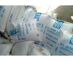 表面活性剂专用硬脂酸