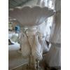 北碚区雕塑生产厂家:哪家公司做重庆雕塑比较专业