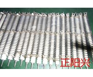 电子,机械,航天专用电阻找正阳兴开发设计生产!