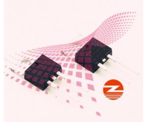 功率负载电阻,找正阳兴功率负载电阻制造厂供应!
