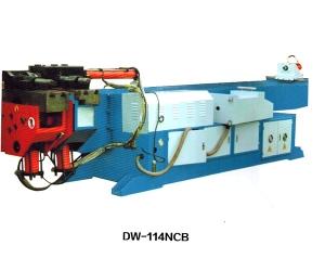 液压弯管机,全自动弯管机,弯管机