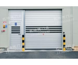 硬质快速卷帘门巴洛德价格优惠,欢迎咨询。