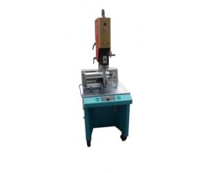 滤棉超声波焊接机,河北滤棉超声波焊接机