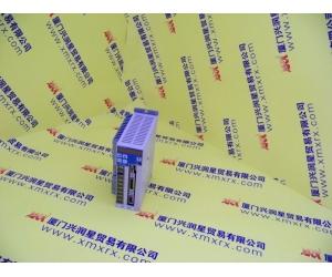 SGMAH-04A1A2B平价电机