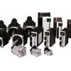 日弘忠信提供专业的松下A5伺服电机:江门松下伺服驱动器