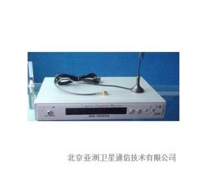 多功能无锅卫星电视接收器上网看电视两不误