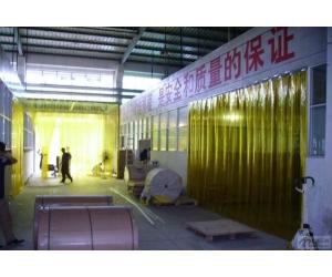 防虫型门帘、防虫PVC门帘、PVC防虫软门帘
