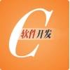 陜西帝豪網絡_專業的直銷軟件開發開發商——山東軟件開發