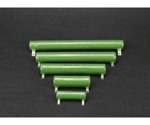 大功率瓷管电阻找正阳兴7878电阻制造厂直接采购