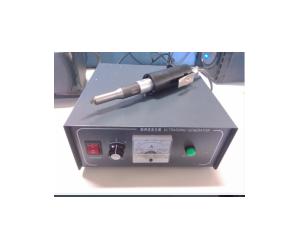超声波塑料切割机,河北超声波塑料切割机