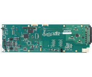 EVERTZ分配放大器500DA-3G