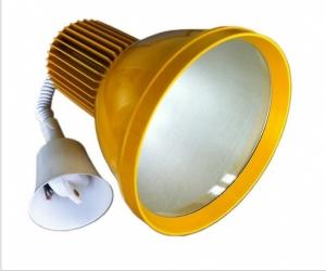 亮美集同款LED生鲜灯20W超市灯水果吊灯光商场蔬菜灯