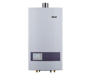 燃氣林內熱水器服務電話_哪里有林內熱水器_哪里有林內熱水器專