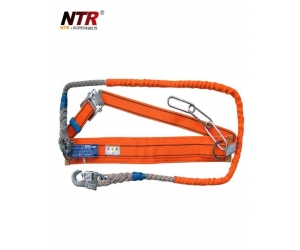 高空安全带价格 工程保护安全带厂家