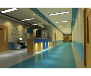 地板厂家电话-PVC地板价格-地板价格
