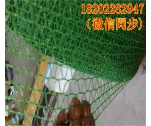 防尘盖土网多少钱/销售防尘盖土网多少钱/优质防尘盖土网