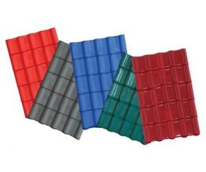 超高耐候ASA树脂生产厂家 ASA树脂供应商 优质ASA树脂