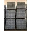 無錫地暖保溫板廠家報價——新疆地暖保溫板廠家