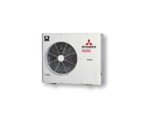 家用中央空調/家用中央空調型號/小型中央空調