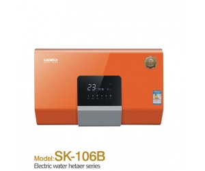 储水式热水器加盟-热水器品牌-燃气热水器加盟