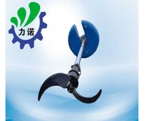 江苏潜水搅拌机批发 浮筒搅拌机报价 浮筒式搅拌机价格